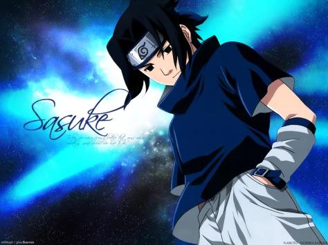 sasuke-wall01